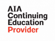 Start a one-hour AIA Contiuing Education Course about Automated Parking. The course is 1 LU accredited and you can take it online on your own time.