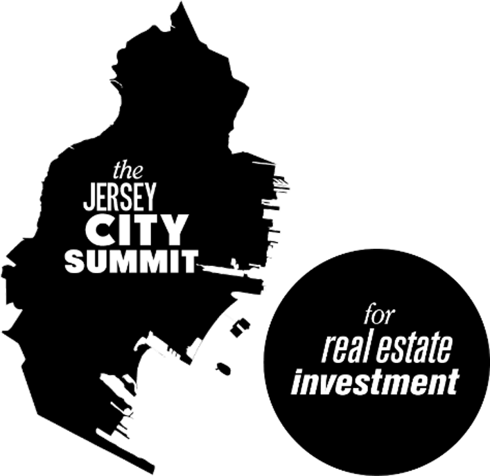 U-tron automated parking is sponsoring Jersey City annual summit